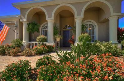 14630 Coral Berry Drive, Tampa, FL 33626 - MLS#: T3159796
