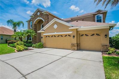 20653 Longleaf Pine Avenue, Tampa, FL 33647 - MLS#: T3159901