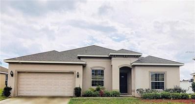 3222 Spicer Avenue, Grand Island, FL 32735 - #: T3159939