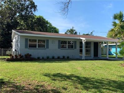 1009 Briarwood Road, Brandon, FL 33511 - MLS#: T3160051