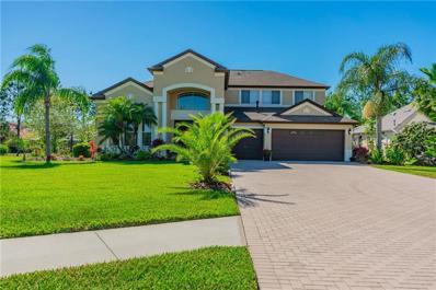10610 Cory Lake Drive, Tampa, FL 33647 - MLS#: T3160243