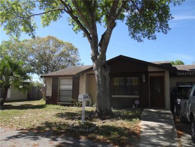 6704 Willow Spring Court, Tampa, FL 33615 - #: T3160325