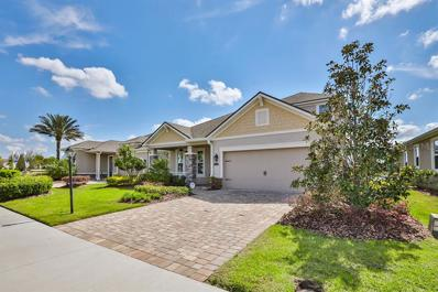 11952 Brookside Drive, Bradenton, FL 34211 - #: T3160366