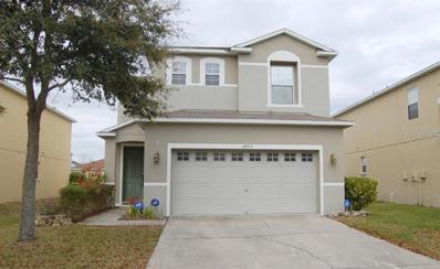 18915 Sunterra Drive, Land O Lakes, FL 34638 - MLS#: T3160367