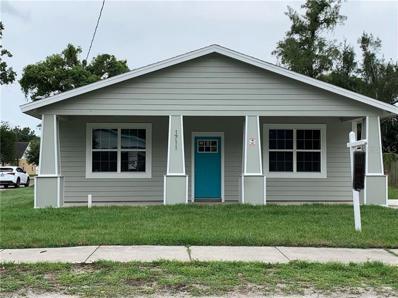 1711 E Frierson Avenue, Tampa, FL 33610 - MLS#: T3160722