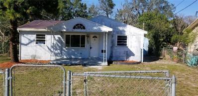 2706 E Annie Street, Tampa, FL 33612 - #: T3160731