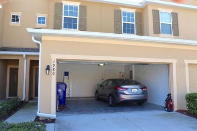 1980 Switch Grass Circle, Ocoee, FL 34761 - MLS#: T3160781