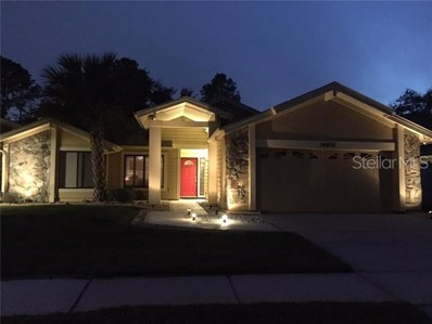 14675 Village Glen Circle, Tampa, FL 33618 - MLS#: T3160813
