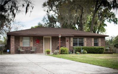 36918 Center Avenue, Dade City, FL 33525 - MLS#: T3160855
