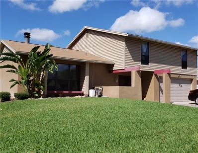 7910 Heather Court, Tampa, FL 33634 - MLS#: T3160999