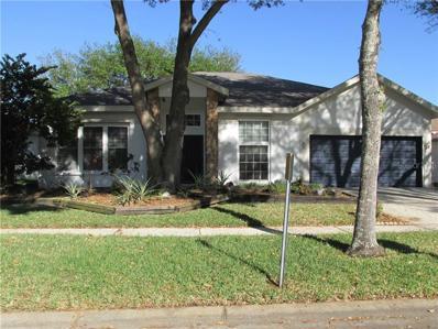 9644 Fox Hearst Road, Tampa, FL 33647 - MLS#: T3161510
