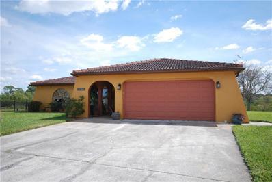 4764 Polaris Court, New Port Richey, FL 34652 - #: T3161590