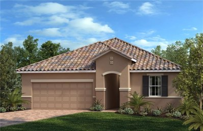 2149 Weaver Bird Lane, Venice, FL 34292 - MLS#: T3161696