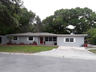 2104 W Hiawatha Street, Tampa, FL 33604 - MLS#: T3161898