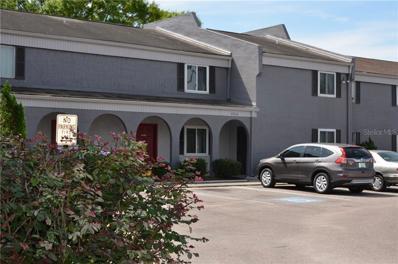 4024 Cortez Drive UNIT A, Tampa, FL 33614 - MLS#: T3161906