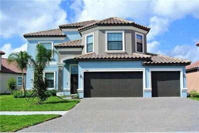 11906 Cinnamon Fern Drive, Riverview, FL 33579 - #: T3161989