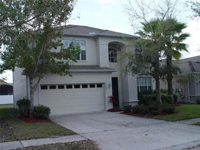 15422 Pepper Pine Court, Land O Lakes, FL 34638 - #: T3162081