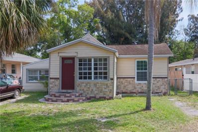 15415 Avalon Avenue, Clearwater, FL 33760 - #: T3162249