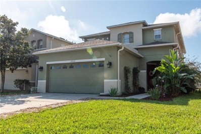 17532 Sandgate Court, Land O Lakes, FL 34638 - MLS#: T3162313