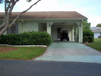 2032 Hawkhurst Circle, Sun City Center, FL 33573 - #: T3162323