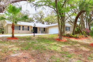3732 Southview Drive, Brandon, FL 33511 - MLS#: T3162509