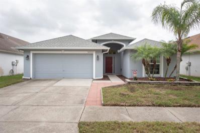 10259 Oasis Palm Drive, Tampa, FL 33615 - #: T3162619