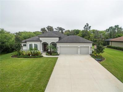 3202 162ND Avenue E, Parrish, FL 34219 - MLS#: T3162625