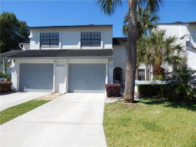 4204 Brentwood Park Circle, Tampa, FL 33624 - MLS#: T3162663