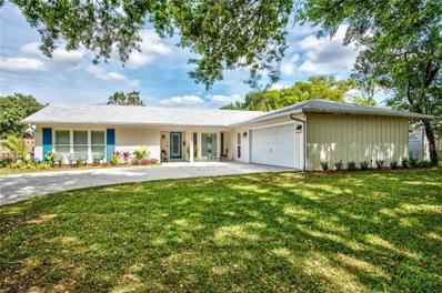 3105 McFarland Road, Tampa, FL 33618 - MLS#: T3162684