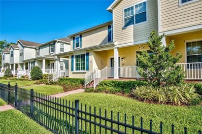 213 49TH Avenue N, St Petersburg, FL 33703 - MLS#: T3162706