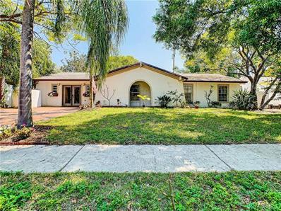 715 Kingswood Loop, Brandon, FL 33511 - MLS#: T3162757