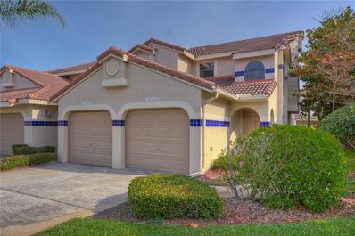 10427 Saint Tropez Place UNIT 202, Tampa, FL 33615 - #: T3162813