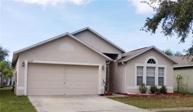 12927 Parkington Drive, Gibsonton, FL 33534 - MLS#: T3162822