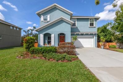 4508 N Branch Avenue, Tampa, FL 33603 - #: T3162834