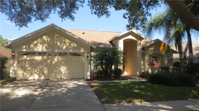 16504 Lake Heather Drive, Tampa, FL 33618 - MLS#: T3162875