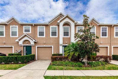 4514 Ashburn Square Drive, Tampa, FL 33610 - #: T3162909