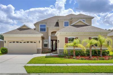 27202 Sora Boulevard, Wesley Chapel, FL 33544 - MLS#: T3162924