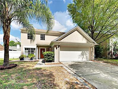 9728 Cypress Shadow Avenue, Tampa, FL 33647 - MLS#: T3162998