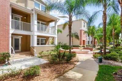 834 N Oregon Avenue, Tampa, FL 33606 - #: T3163018