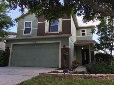 17514 Glenapp Drive, Land O Lakes, FL 34638 - MLS#: T3163033