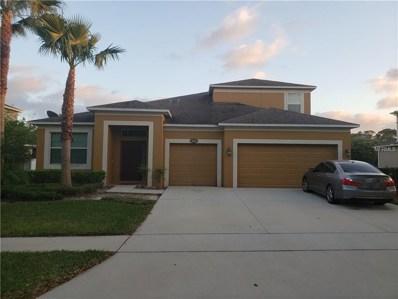 312 Magneta Loop, Auburndale, FL 33823 - #: T3163099