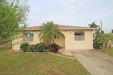 6624 N Clark Avenue, Tampa, FL 33614 - MLS#: T3163511