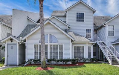 12179 Armenia Gables Circle UNIT 12179, Tampa, FL 33612 - #: T3163760