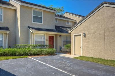 13006 Arborview Place, Tampa, FL 33618 - MLS#: T3163797
