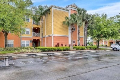 4207 S Dale Mabry Highway UNIT 11208, Tampa, FL 33611 - #: T3163799