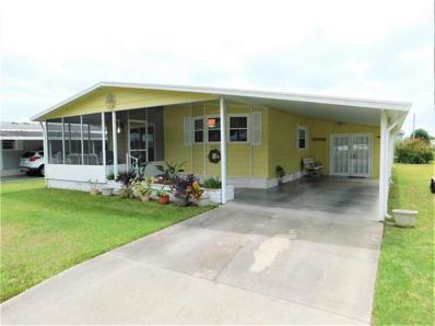 36912 Tara Avenue, Zephyrhills, FL 33542 - MLS#: T3163838