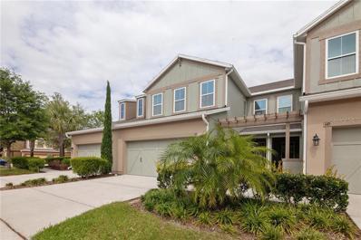 147 Grande Villa Drive, Lutz, FL 33548 - #: T3163863