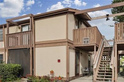 5026 Water Oak Drive UNIT 207, Bradenton, FL 34207 - #: T3163884