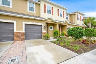 1306 Syrah Drive, Oldsmar, FL 34677 - MLS#: T3164000