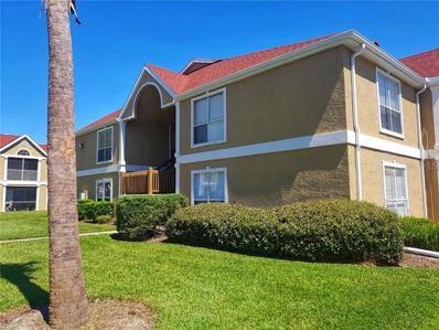 9481 Highland Oak Drive UNIT 806, Tampa, FL 33647 - #: T3164026